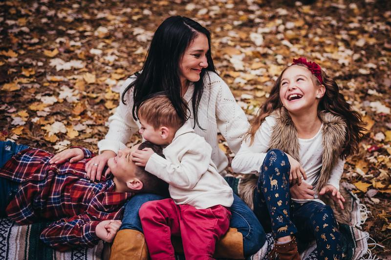 Family Session-53.jpg