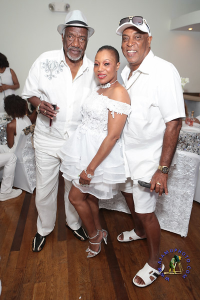 SHERRY SOUTHE WHITE PARTY  2019 re-161.jpg