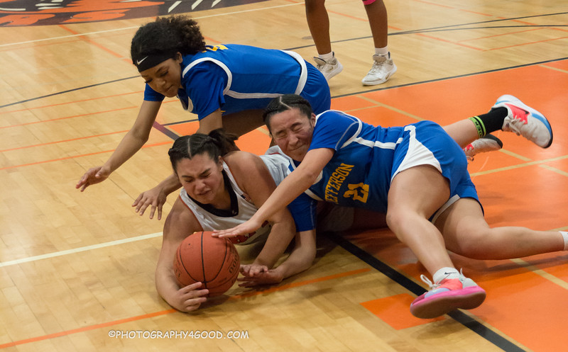 Varsity Girls Basketbal 2019-20-5114.jpg