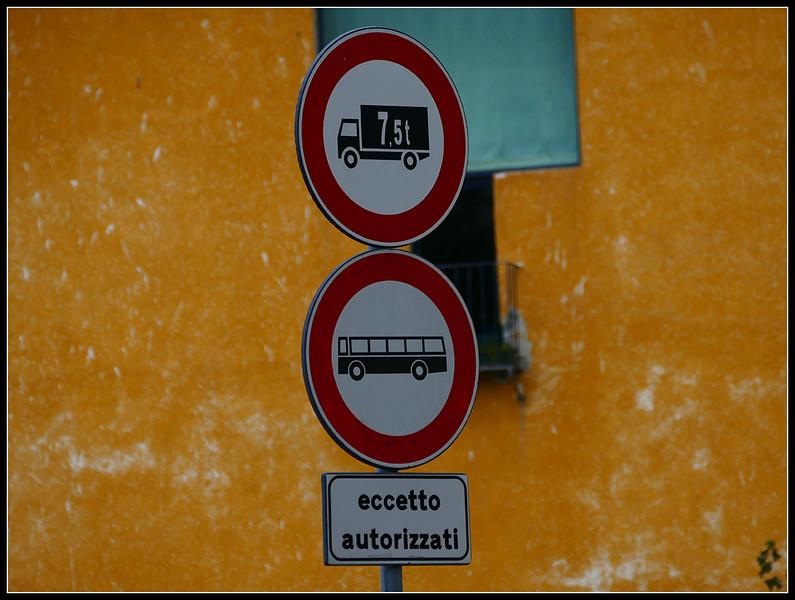 2015-09-Firenze-386.jpg