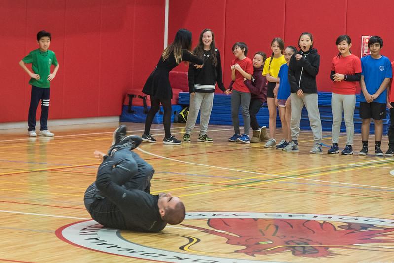 Grade 10 PE Dance -1771.jpg
