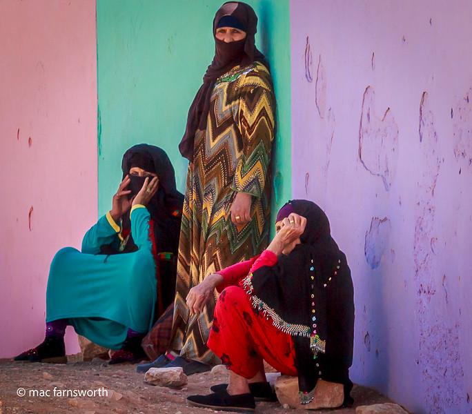 Morocco009October 12, 2017.jpg