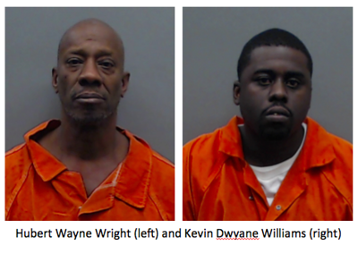 two-tyler-men-sentenced-to-federal-prison-on-drug-charges