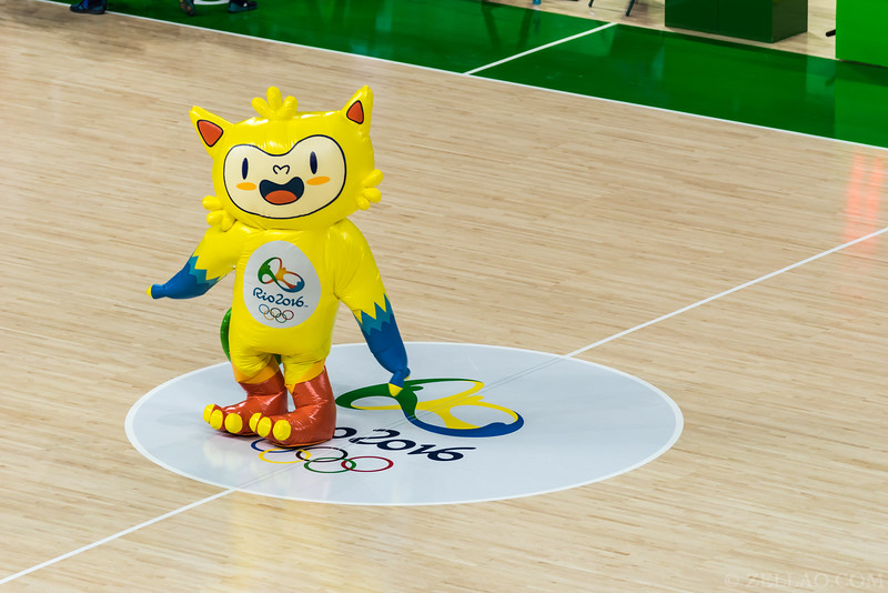 Rio-Olympic-Games-2016-by-Zellao-160808-04471.jpg