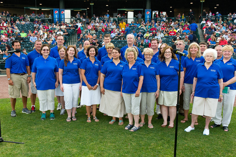 20150807 ABVM Loons Game-1275.jpg