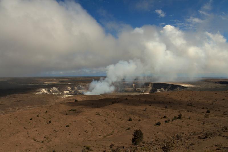 2012_06_05 Island of Hawaii 152.jpg