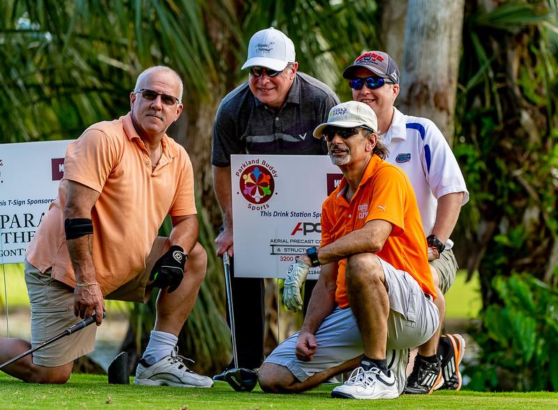 2019 PBS Golf Fundraiser -Ken (178 of 247).jpg