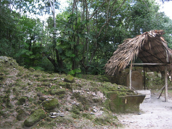 Guatemala 072.JPG