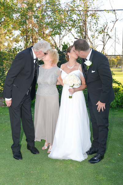 Laura_Chris_wedding-239.jpg