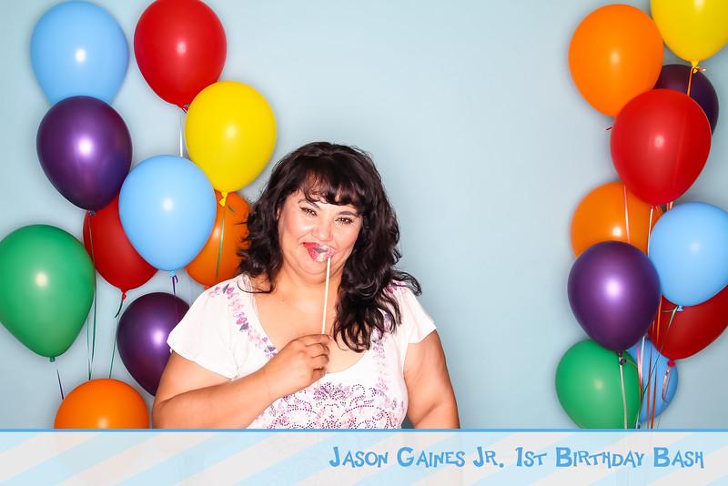 Jason's 1st Birthday-169.jpg