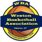 Weston Basketball Association