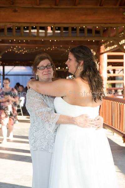 1010_Megan-Tony-Wedding_092317.jpg