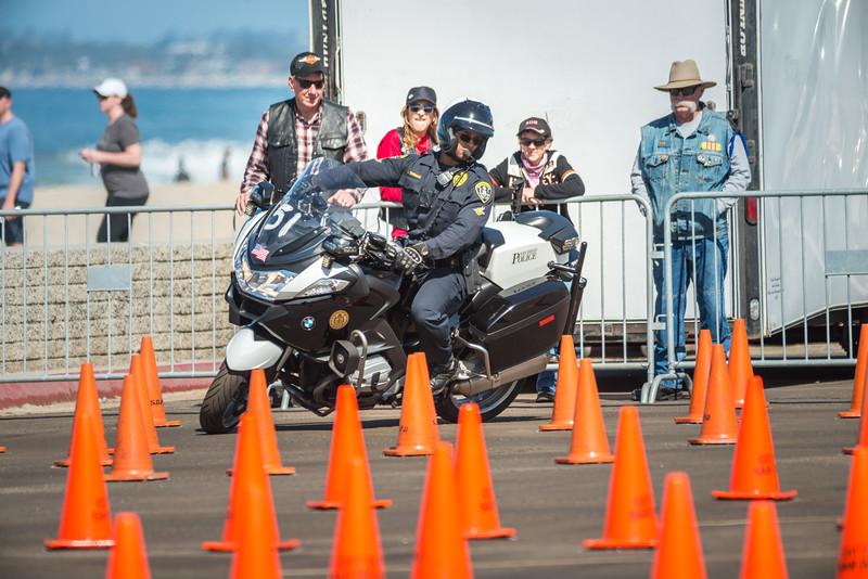 Rider 51-3.jpg