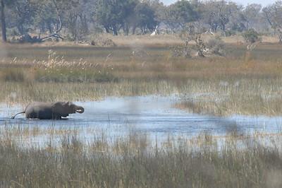 8-8-2011 Xudum Botswana Part 2