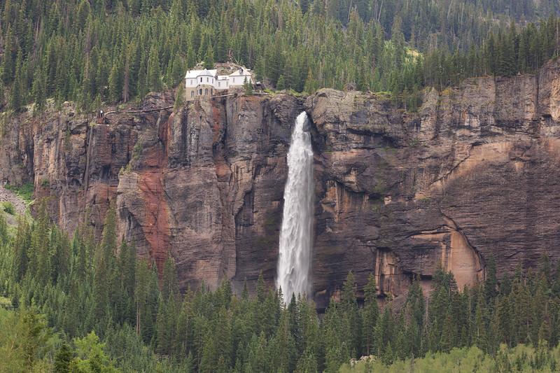 Bridal Veil Falls 001