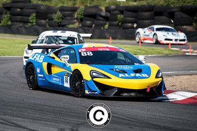 2017-07-09 Stcc Falkenberg Race