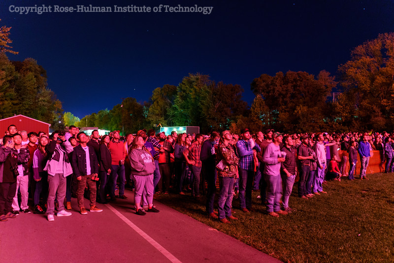 RHIT_Homecoming_2019_Bonfire-6965.jpg