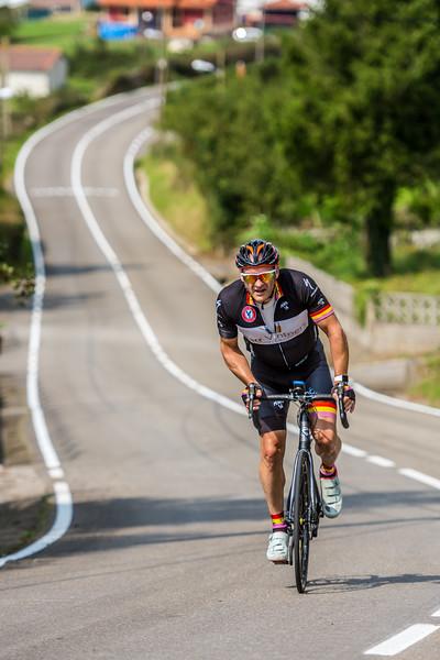 3tourschalenge-Vuelta-2017-831.jpg