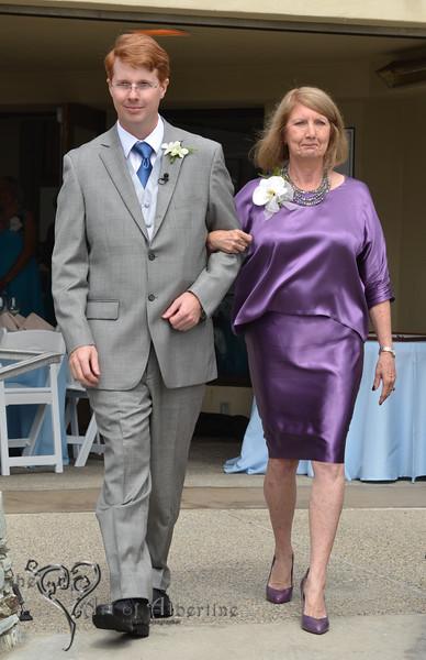 Laura & Sean Wedding-2166.jpg