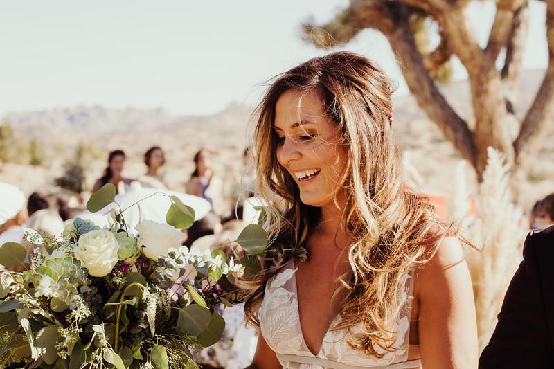 Elise&Michael_Wedding-Jenny_Rolapp_Photography-593.jpg