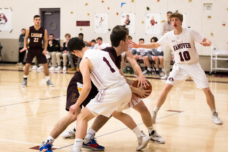 2019-2020 HHS BOYS VARSITY BASKETBALL VS LEBANON-87.jpg