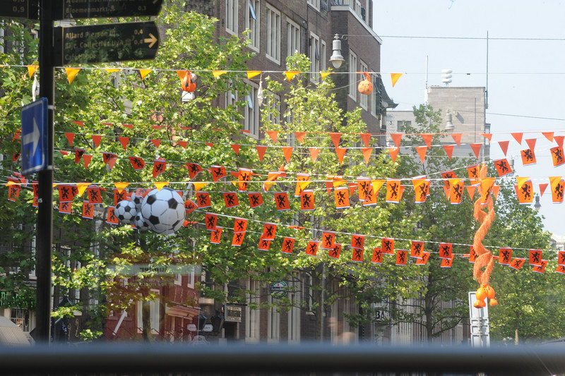 soccer holland.jpg