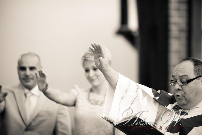 andresbaptism-0814-2.jpg
