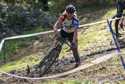 Gunpowder Classic Cyclocross