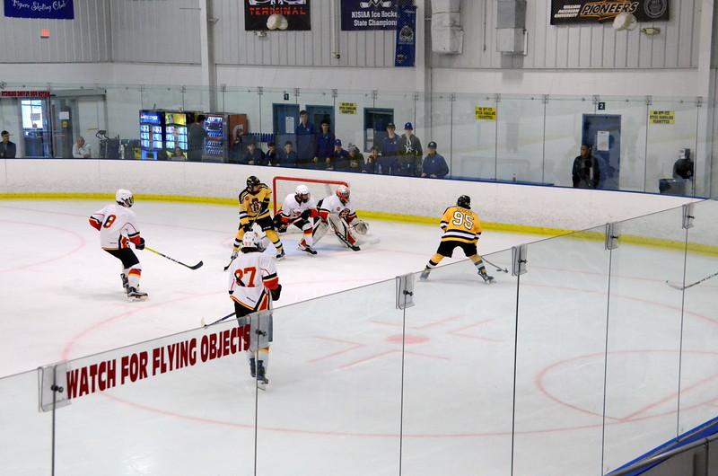 171008 Junior Bruins Hockey-041.JPG