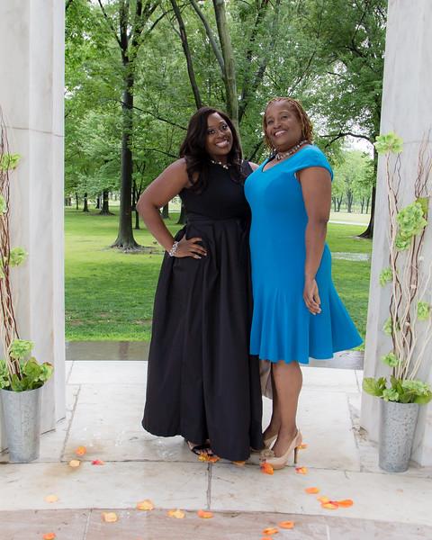 Amber and Denise-63.jpg