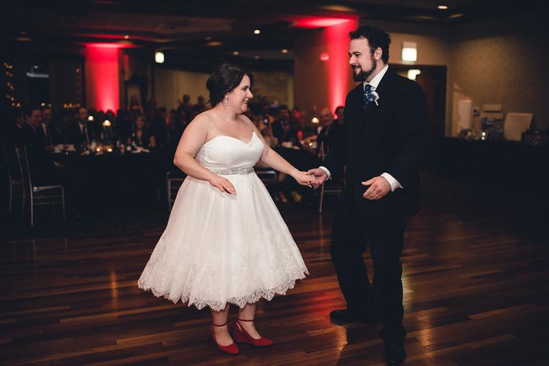 Chicago Wedding Engagement Photographer 1730.jpg