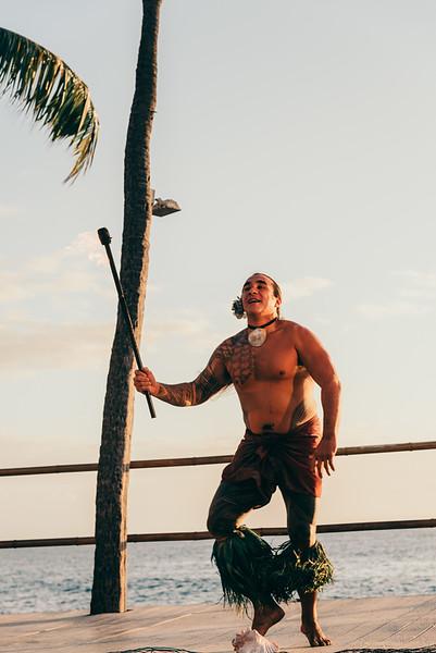 Hawaii20-499.jpg