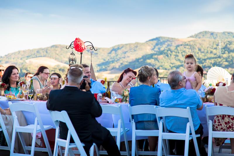 Megs & Drew Wedding 9-13-1212.jpg
