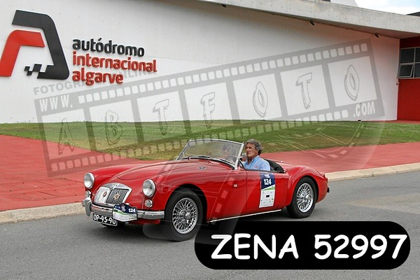 ZENA 52997.jpg