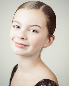 Liza Dunbar
