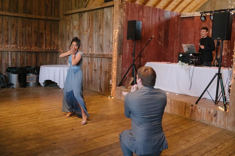 2018-megan-steffan-wedding-573.jpg