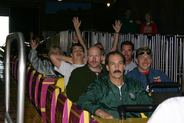 2004-10 ACE at Las Vegas