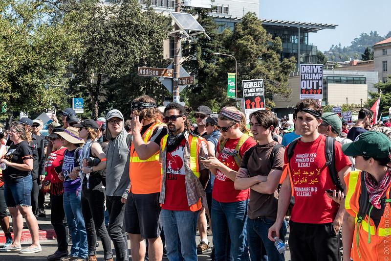 Berkeley Rally (3 of 14).jpg