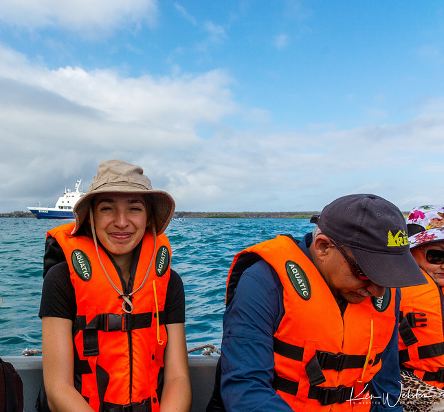 2018 Santa Cruz Island-1.jpg