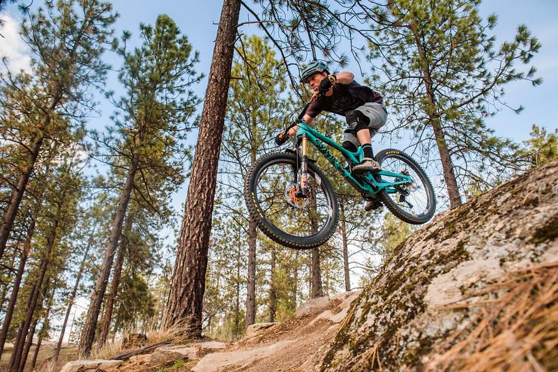 2018-0328 Sean Doche Mountain Biking - GMD1006.jpg