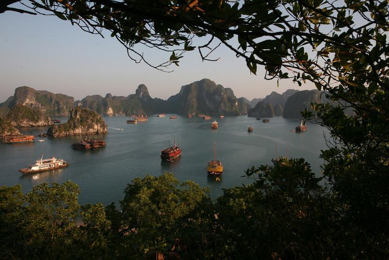 Vietnam50Best33.jpg