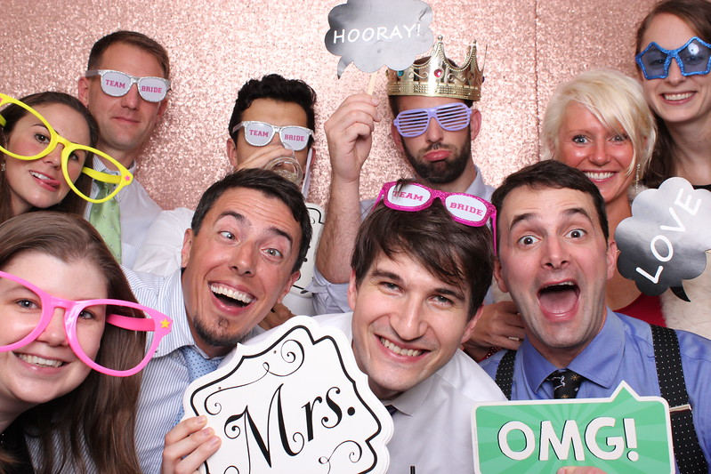 KaneWedding-PhotoBooth-Alexandria-O-85.JPG