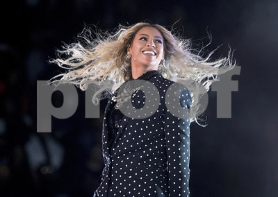ap-source-grammy-country-committee-rejects-beyonce-song