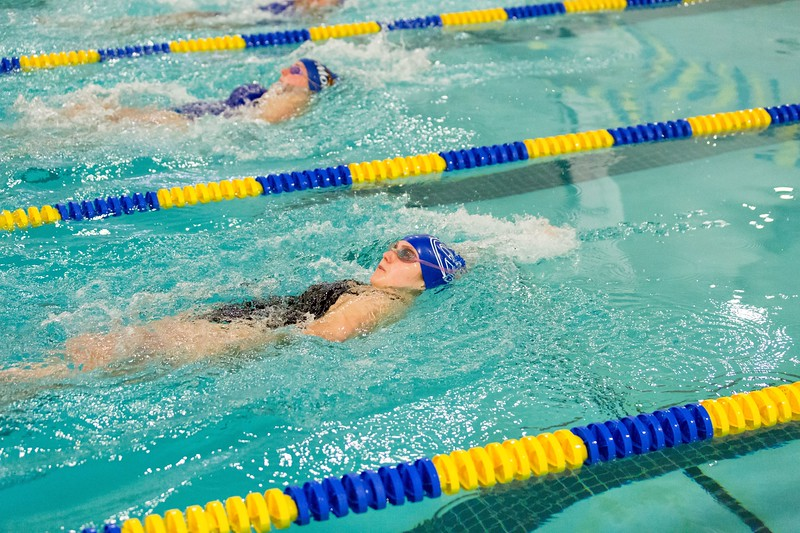 MMA-Swimming-2019-II-160.jpg