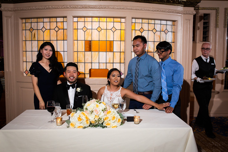 Wedding (1165 of 1502).jpg
