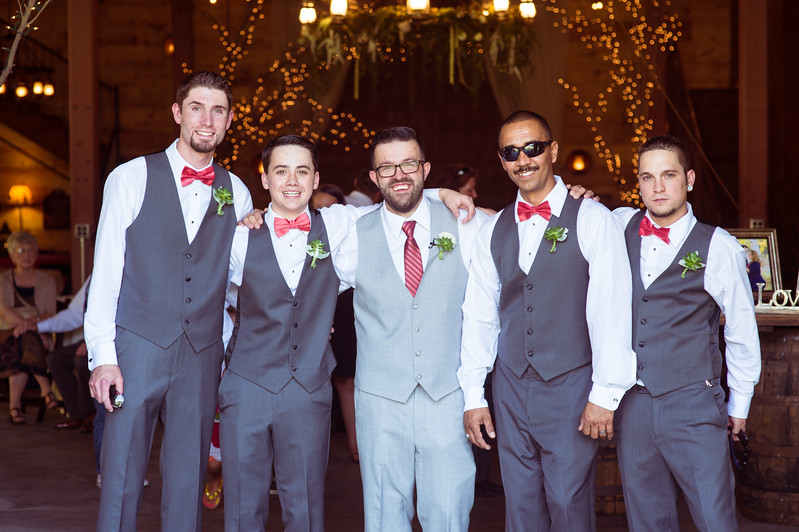 Billings - Jacobs Wedding Photography-169.jpg