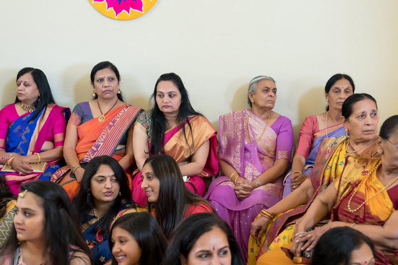 Hina_Pithi_Pooja-6.jpg