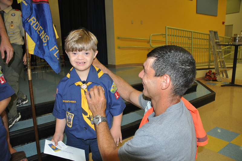 2010 05 18 Cubscouts 026.jpg