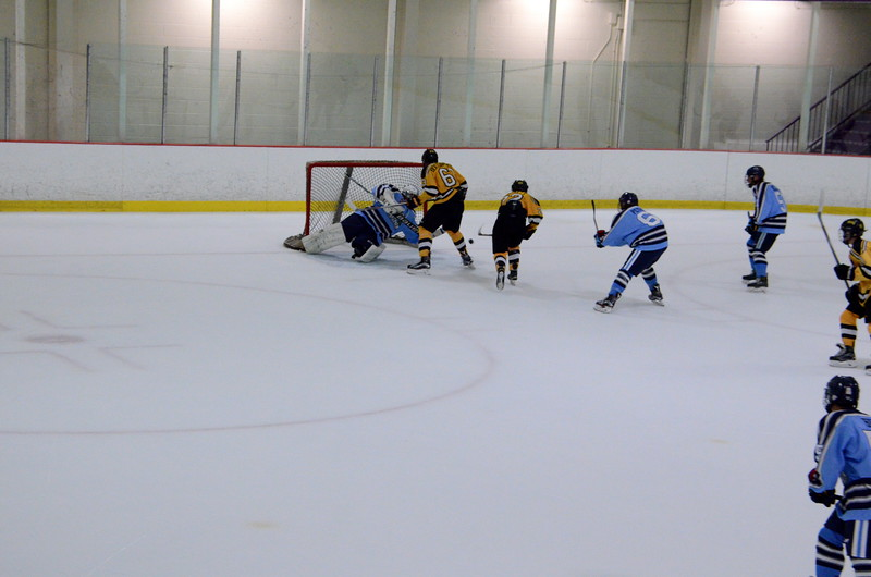 150904 Jr. Bruins vs. Hitmen-186.JPG