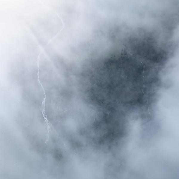 skyfalls.jpg